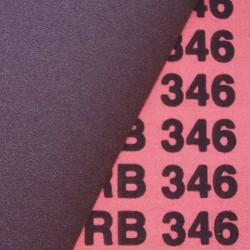 Schleifbänder 150x5400 mm Korund - K150