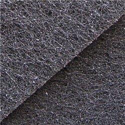 Handpads Schleifvlies 152x229 mm - K500