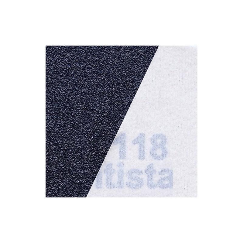 schleifbl tter shop hermes schleifmittel schleifbl tter ws flex 16 b papier wasserfest k1200. Black Bedroom Furniture Sets. Home Design Ideas