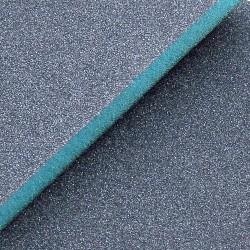Schleifblätter 230x280 mm - Korund - K240