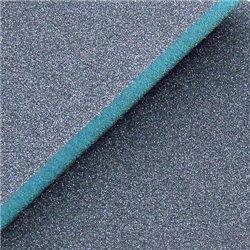 Schleifblätter 230x280 mm - Korund - K280
