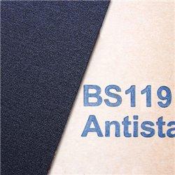 Schleifbänder Breitbänder 1350x2620 mm Silicumcarbid - K400