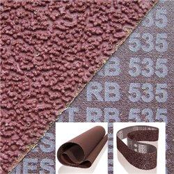 Schleifscheiben Gitterleinen 380mm - K150