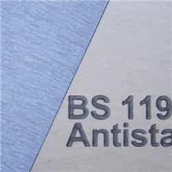 Schleifbänder Breitbänder 1350x2620 mm Silicumcarbid - K360