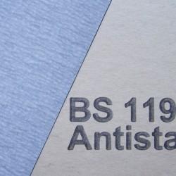 Schleifbänder Breitbänder 1350x2620 mm Silicumcarbid - K500